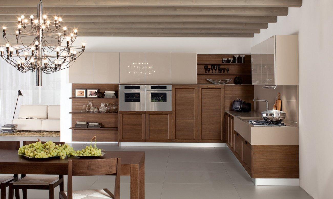 Cucine di dario arredamenti - Cucine doimo prezzi ...